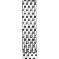 michele_18mm_sidney_7-link_bracelet