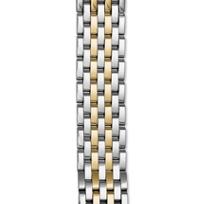 michele_18mm_sidney_two-tone_7-link_bracelet