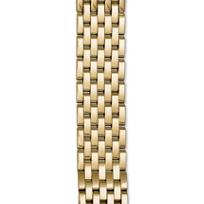 18mm_sidney_gold-plated_7-link_bracelet