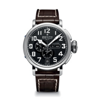 Zenith_Pilot_Type_20_Annual_Calendar_Watch