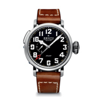 Zenith_Pilot_Type_20_GMT_watch