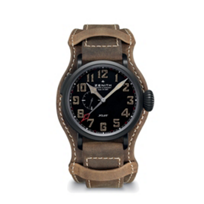 Zenith_Pilot_Type_20_GMT_1903_Watch