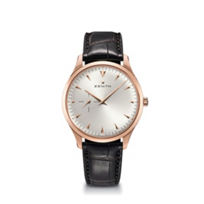 Zenith_Captain_Ultra_Thin_Rose_Gold_Watch