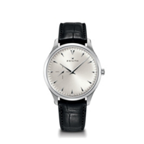 Zenith_Captain_Ultra_Thin_Watch