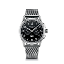 Zenith_Pilot_Big_Date_Special_Steel_Watch