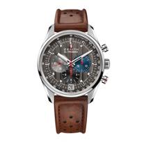 Zenith_El_Primero_36'000_VPH_Classic_Cars_Watch