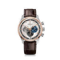 zenith_el_primero_chronomaster_42mm_watch_in_stainless_steel_and_18k_rose_gold