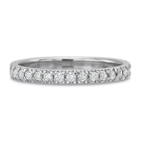 Precision_Set_18K_White_Gold_New_Aire_Shared_Prong_Diamond_Wedding_Band