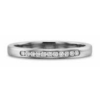 Precision_Set_18K_White_Gold_Diamond_Channel_Set_Band,_0.10cttw