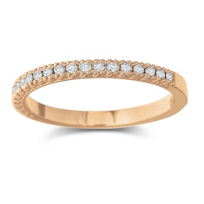 Precision_Set_18K_Rose_Gold_Diamond_Band,_0.15cttw