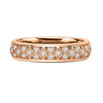 Precision_Set_18K_Rose_Gold_Lattice_Diamond_Band