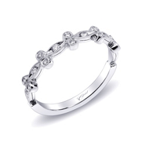 14K_White_Gold_Diamond_Patterned_Anniversary_Band,_0.16cttw