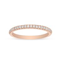 Precision_Set_14K_Rose_Gold_Diamond_Wedding_Band
