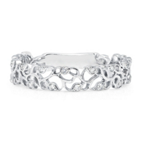 peter_storm_18k_white_gold_diamond_and_leaf_pattern_wedding_band