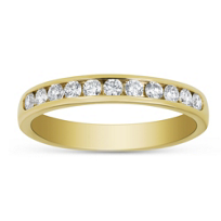14K_Yellow_Gold_Round_Diamond_Channel_Set_Band,_0.33_cttw