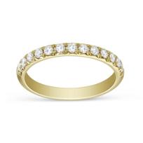 Precision_Set_18K_Yellow_Gold_Diamond_Shared_Prong_Anniversary_Band