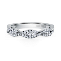 Kirk_Kara_18K_White_Gold_Pirouetta_Twist_Diamond_Anniversary_Band,_0.32cttw