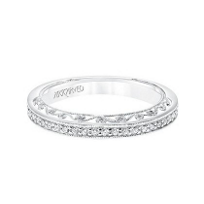 ArtCarved_14K_White_Gold_and_Round_Diamond_Octavia_Anniversary_Band