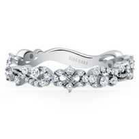 Kirk_Kara_18K_White_Gold_Diamond_Scrollwork_Pattern_Anniversary_Band