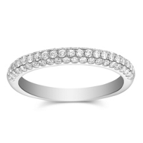18K_White_Gold_Pave_Set_Diamond_Band