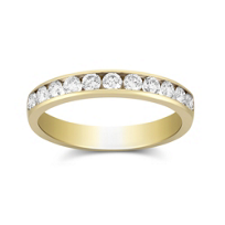 14K_Yellow_Gold_Channel_Set_Diamond_Band,_0.50cttw