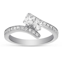 18K_White_Gold_Round_Forevermark_Diamond_Bypass_Ring,_0.62cttw