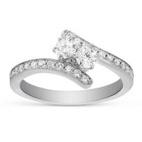 18K_White_Gold_Round_Forevermark_Diamond_Bypass_Ring,_0.62cttw