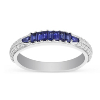 Peter_Storm_18K_White_Gold_Sraight_and_Baguette_Sapphire_and_Round_Diamond_Anniversary_Band