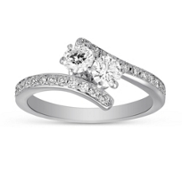 18K_White_Gold_Round_Forevermark_Diamond_Bypass_Ring,_0.77cttw