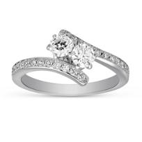 18K_White_Gold_Round_Forevermark_Diamond_Bypass_Ring,_0.78cttw