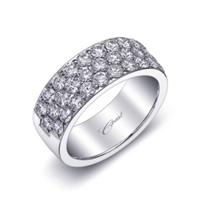 14K_White_Gold_Diamond_Pave_3_Row_Anniversary_Band,_1.70cttw
