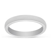 Precision_Set_Platinum_2.7mm_Plain_Wedding_Band