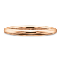 Precision_Set_18K_Rose_Gold_Plain_Wedding_Band,_1.6mm