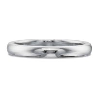 Precision_Set_18K_White_Gold_Band,_2.5mm