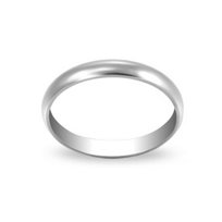 Palladium_Wedding_Band,_2mm
