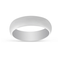 Platinum_Plain_Comfort_Fit_Wedding_Band,_6mm