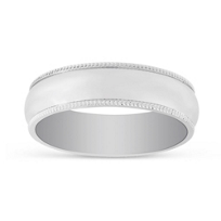 Platinum_Comfort_Fit_Milgrain_Wedding_Band,_5mm