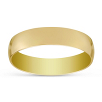 14K_Yellow_Gold_Low_Dome_Comfort_Fit_Wedding_Band,_5mm
