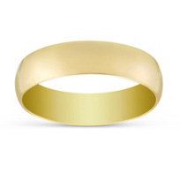 14K_Yellow_Gold_Low_Dome_Comfort_Fit_Wedding_Band,_6mm