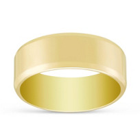14K_Yellow_Gold_Flat_Comfort_Fit_Wedding_Band,_7mm