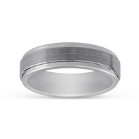Tungsten_Comfort_Fit_Wedding_Band,_6mm