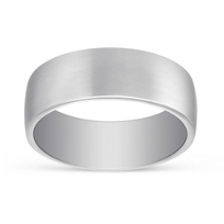 Palladium_Men's_Wedding_Band,_7.5mm