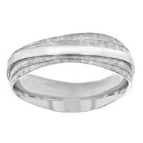 furrer_jacot_palladium_7mm_textured_wave_wedding_band,_size_9.5