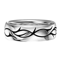 Scott_Kay_19K_White_Gold_Sparta_Ring,_8mm