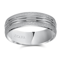 Diana_14K_White_Gold_Grooved_Wedding_Band,_7mm