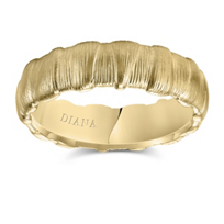 Diana_14K_Yellow_Gold_Soft_Sand_Wedding_Band,_6.5mm
