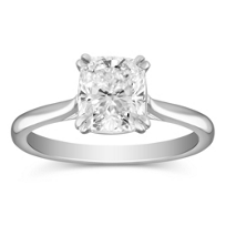 18K_White_Gold_Cushion_Diamond_Solitaire_Ring,_1.70ct