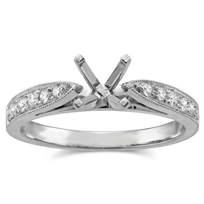 18K_White_Gold_Diamond_Engagement_Ring_Mounting