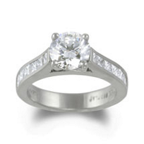 18K_Diamond_Ring_Mounting