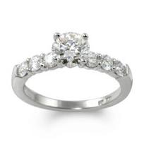 18K_Diamond_Ring_Mounting